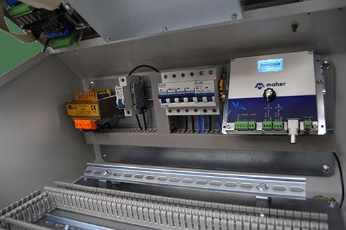 transmisor-maher-caja-pupitre