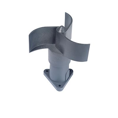 sensor de viento