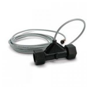 sonda-de-conductividad-electrica-hi7635