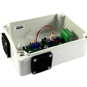 sensor-de-temperatura-y-humedad-del-aire