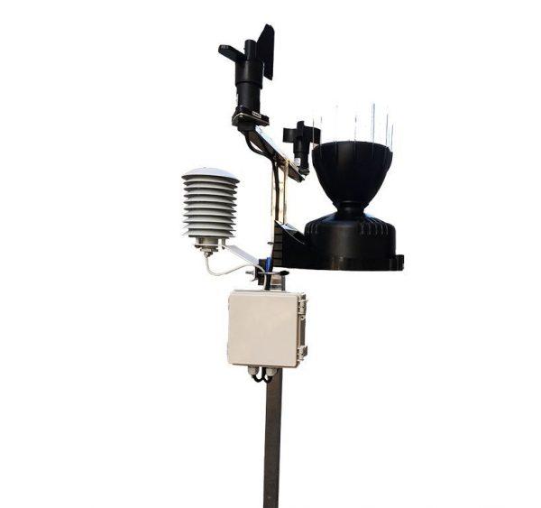 Estación-meteorologica-maher