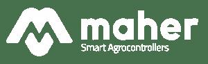 logo_footer-maher