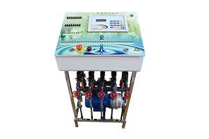 maquina-de-fertirrigacion