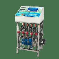 equipo-fertirrigacion-maher